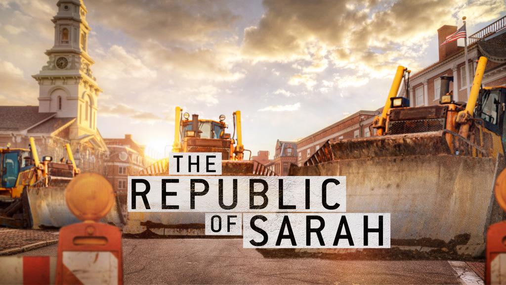 Republic-of-Sarah-feat-image-1