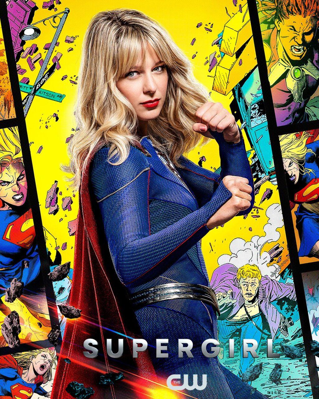 Supergirl-Season6
