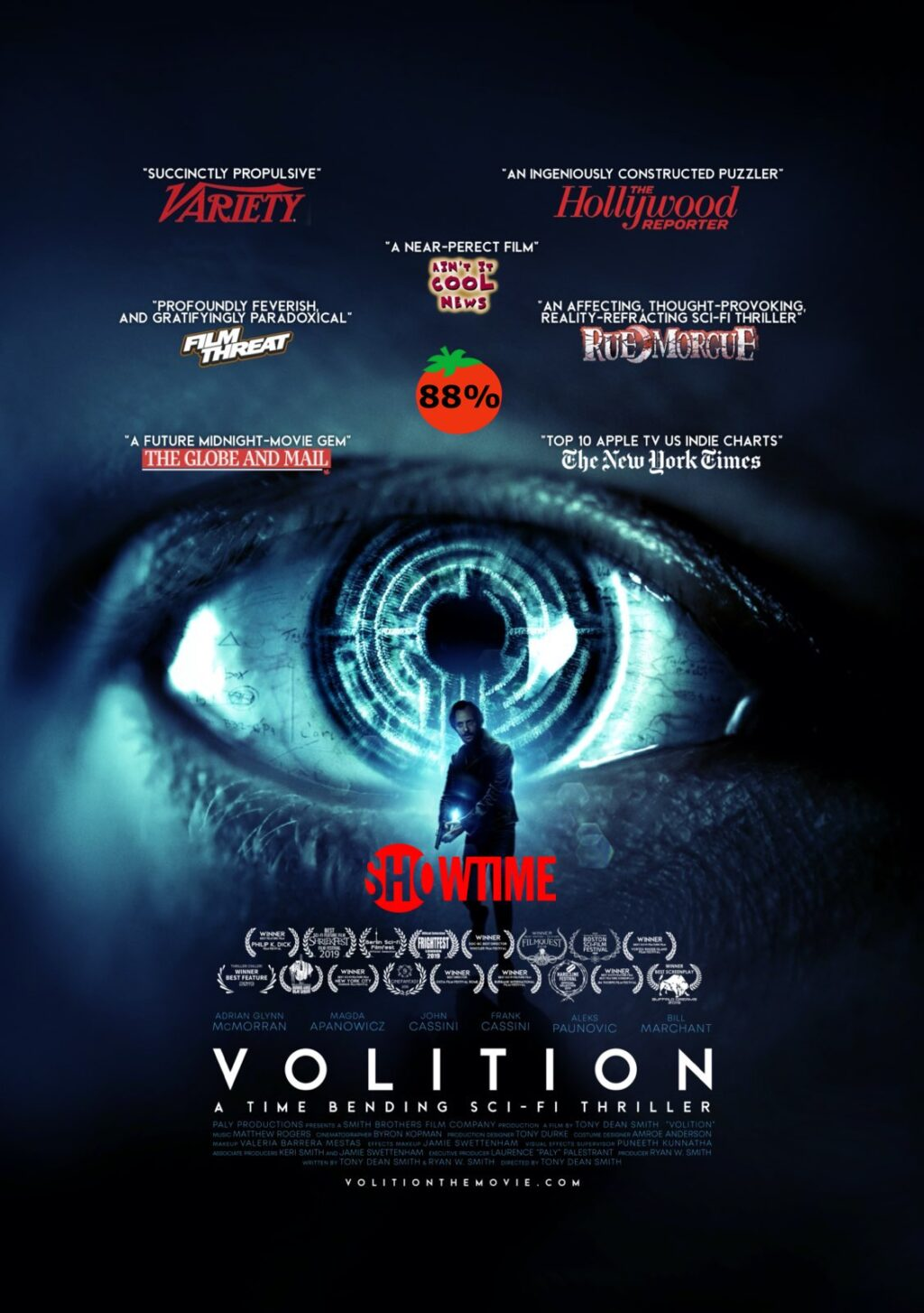 Volition_Vertical-Poster_Showtime