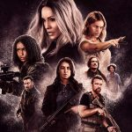 show_about_vanhelsing_s5