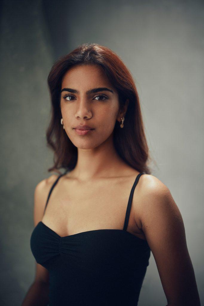 TIFF 2021 Rising Stars - Arooj Azeem